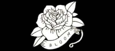Bloom Films